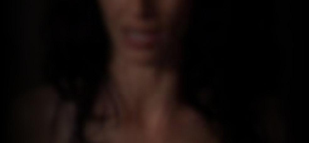 Claudia Dark