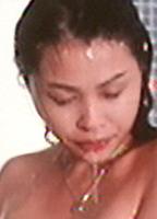 Faan yeung 86e6e2d4 biopic