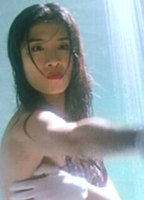 Carrie ng cd4975a3 biopic