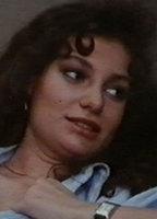 Silvia aguilar 942eccfd biopic