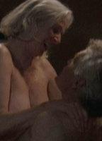 Jane alexander f65df393 biopic