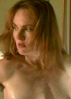 Janet tracy keijser b0a68565 biopic