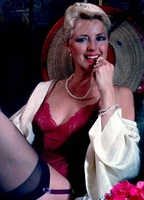 Juliet anderson a66cfd19 biopic
