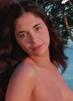 Jennifer ashley 12e02247 biopic