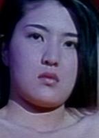 Miho nomoto 43cfee4d biopic