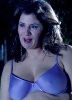 Nicole oliver 11d04ffd biopic
