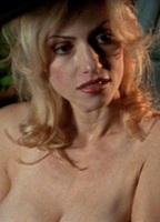 Katey Sagal Topless