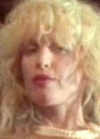 Lori wagner 7aa964f7 biopic