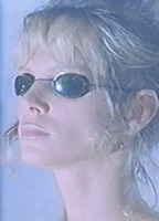 Phyllis major d800bf38 biopic