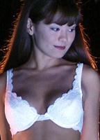 Vanessa marcil vegas