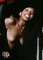 Penny johnson 5f25e51b biopic