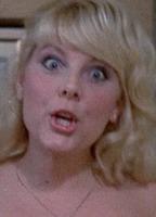 Tessa richarde nude