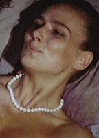 Auretta gay 9123b422 biopic