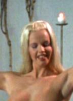 Lorraine spaughton b0d3daf0 biopic