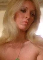 Connie hoffman 251172ed biopic