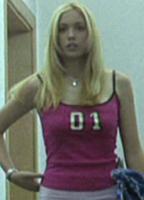 Rebecca cobos eab6e563 biopic