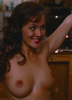 Crystal lowe 0016975e biopic