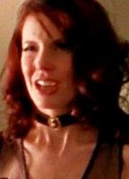 Barbara joyce c6e64ff8 biopic