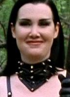 Paige richards 0abdab70 biopic