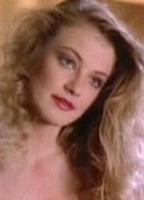 Veronica carothers 784f1db8 biopic