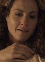 Erin daniels fad511fa biopic