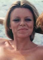 Patricia bourdrel cacf996f biopic