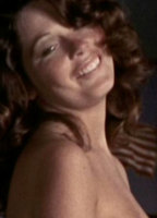 Denise dillaway c6d64937 biopic