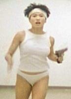 Jade leung 21feebe9 biopic