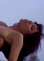 Antonia lotito 13fd04f7 biopic