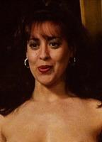 Joan gerardi 0100af43 biopic