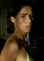 Julia bremermann baa22232 biopic