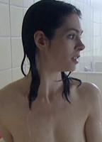 Cheryl shepard 407619e6 biopic