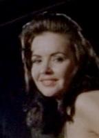 Denise du vall bc78a314 biopic