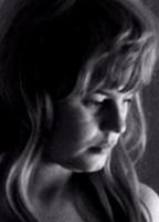 Lena nyman a6cf558b biopic