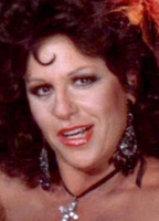 Lainie kazan fcc38be6 biopic