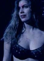 Yvette moreaux 537dece9 biopic
