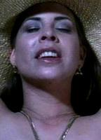 Anita mcfarlane 9340b4c5 biopic
