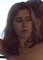 Rachel sheppard a3a92881 biopic