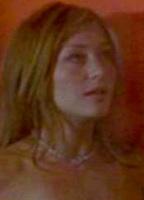 Chiara conti 724e4197 biopic