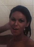 Karin mani 4c71977d biopic