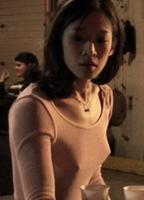 Camille chen fb5cc589 biopic