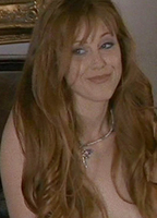 Susan hale 2d347d5b biopic
