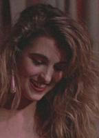 Susan napoli 993e1e4d biopic