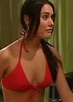 Natalie blair a9e7e63a biopic