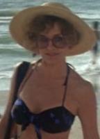 Karen austin nude