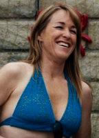 Kathleen wilhoite 57653599 biopic