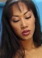 Mimi miyagi 9734f60b biopic