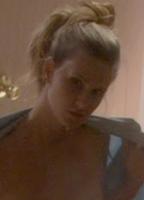 Ashley giancola 164ad7ba biopic