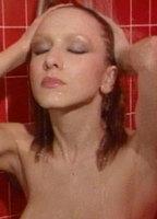 Diane johnson 49919253 biopic