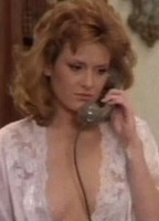 Ann margaret hughes 9e19e8cc biopic